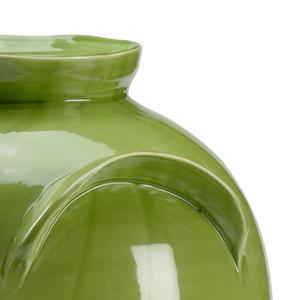 Thumbnail of Chelsea House - Whiston Vase
