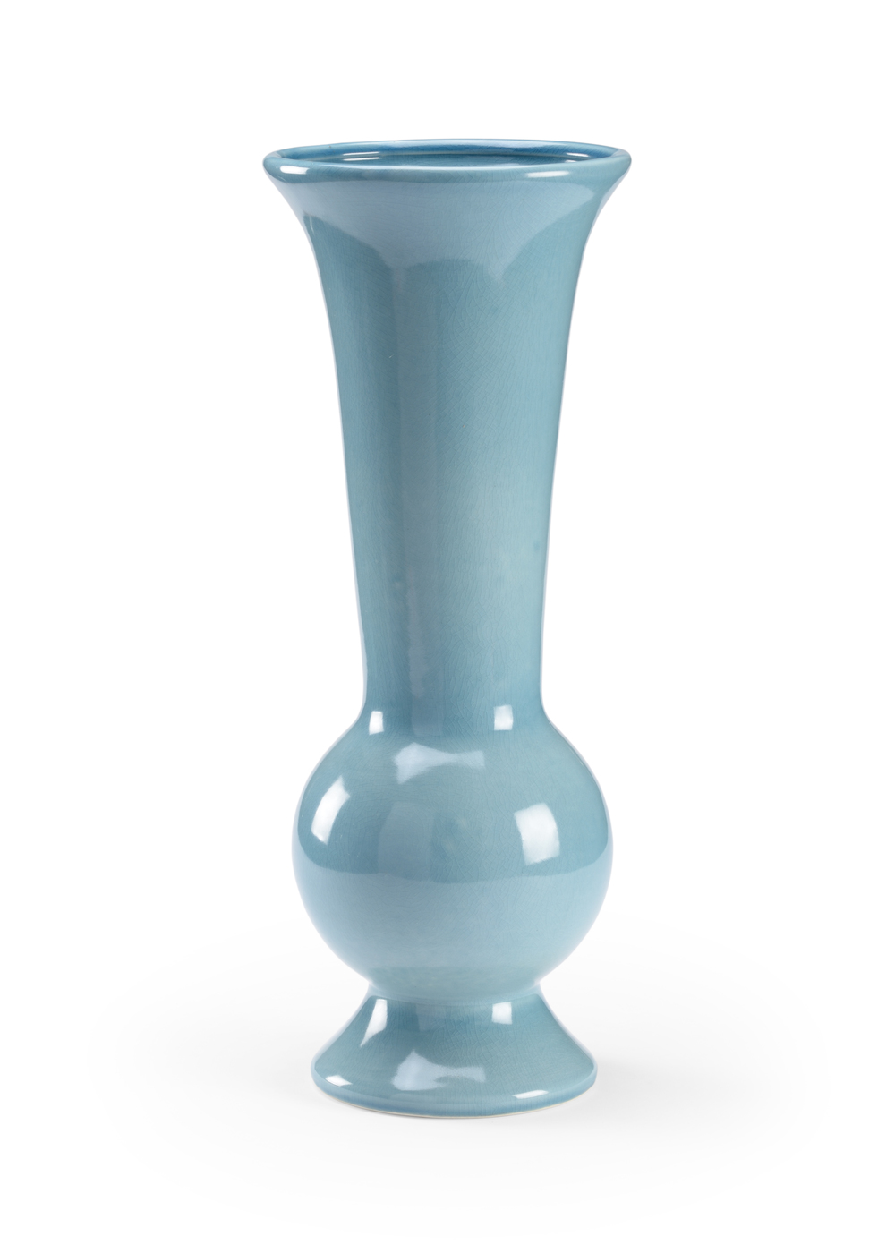 Chelsea House - Grand Hall Vase