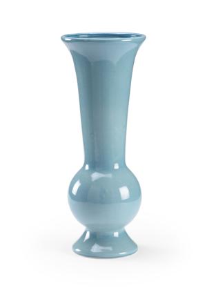 Thumbnail of Chelsea House - Grand Hall Vase