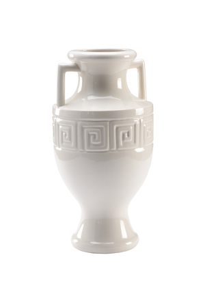 Thumbnail of Chelsea House - Grecian Urn I