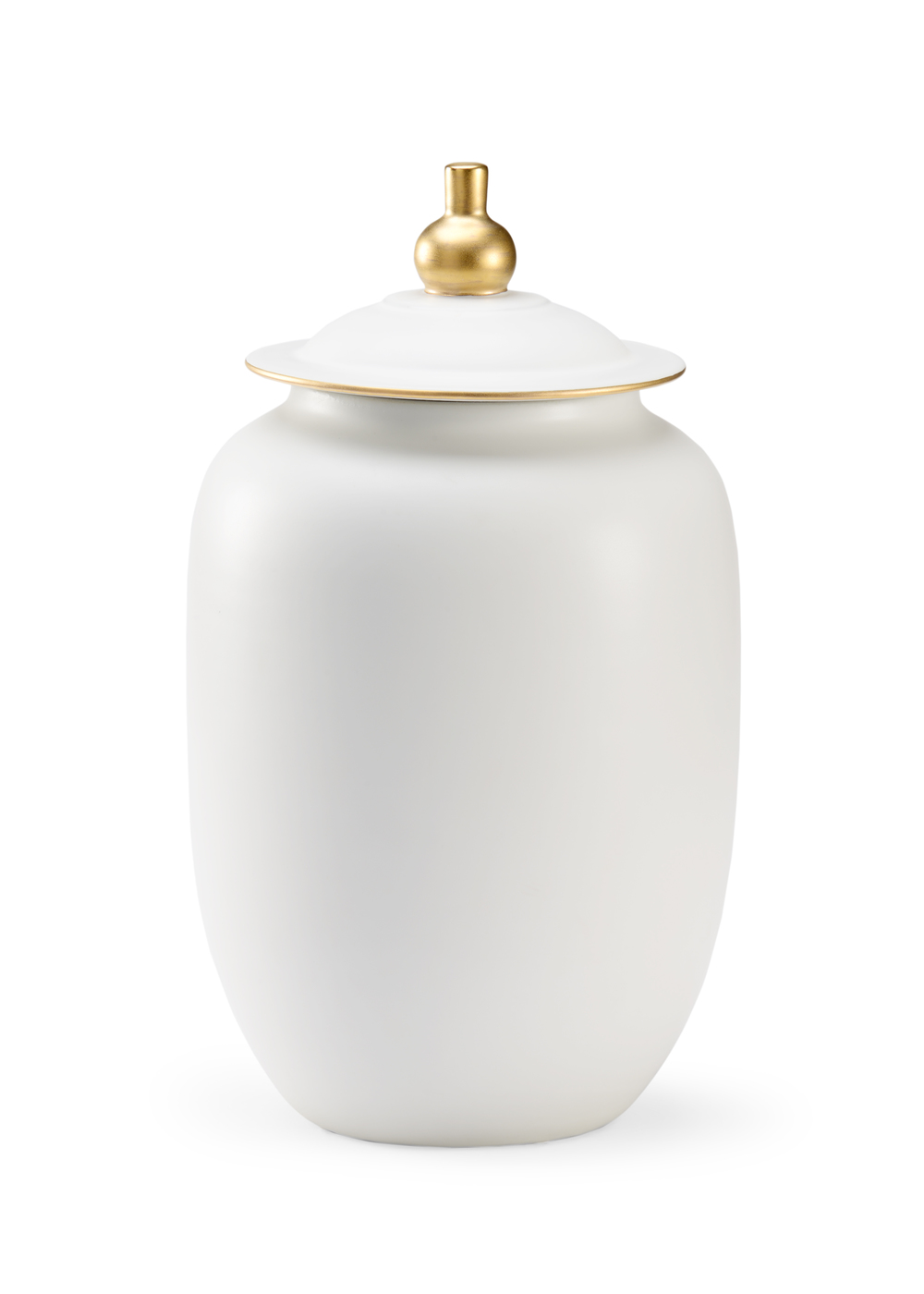 Chelsea House - Baohe Vase