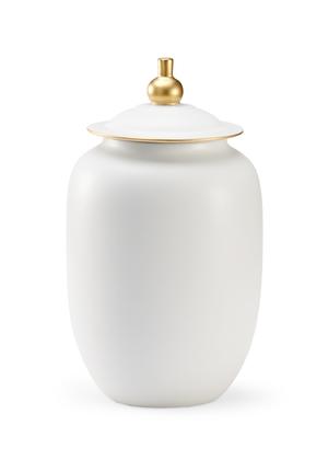 Thumbnail of Chelsea House - Baohe Vase