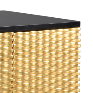 Thumbnail of Chelsea House - Gold James Sideboard