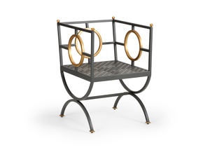 Thumbnail of Chelsea House - Circle Chair