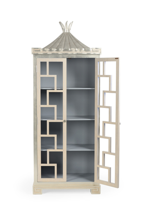 Thumbnail of Chelsea House - Palm Beach Cabinet