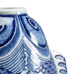 Thumbnail of Chelsea House - Fish Vase