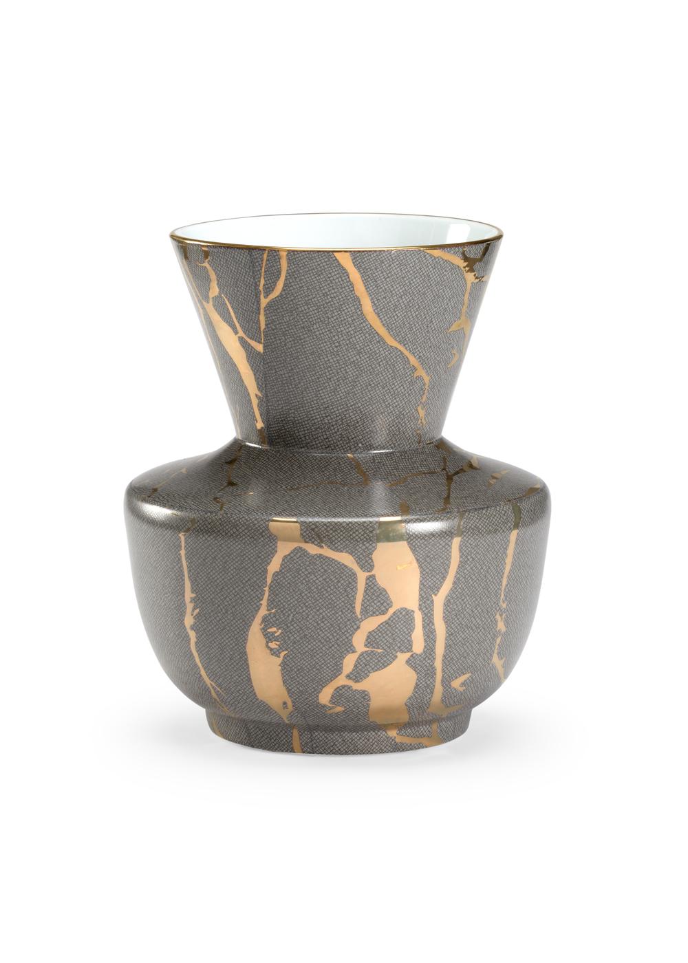 Chelsea House - Skin Vase
