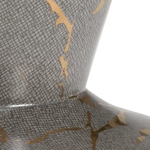 Thumbnail of Chelsea House - Skin Vase