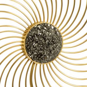 Thumbnail of Chelsea House - Sundisk Centerpiece