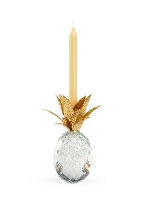 Thumbnail of Chelsea House - Crystal Pineapple