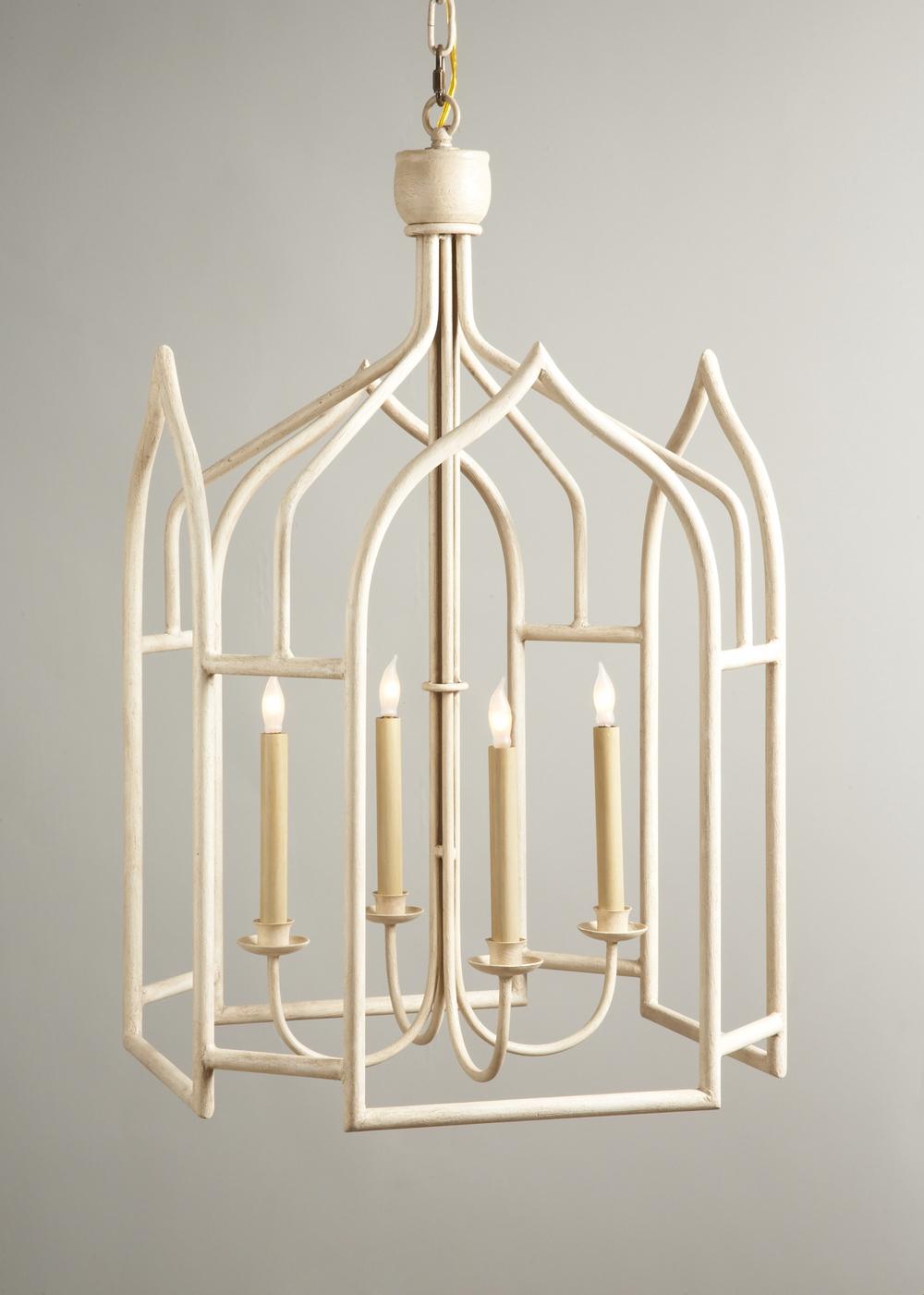 Chelsea House - Seville Lantern