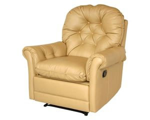 Thumbnail of Classic Leather - Crescent Recliner
