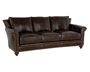 Thumbnail of Classic Leather - Tanner Sofa