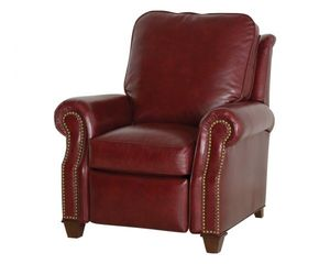Thumbnail of Classic Leather - Portsmouth Low Leg Recliner