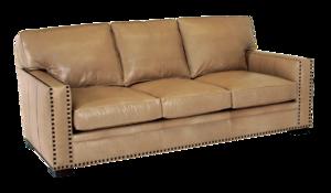 Thumbnail of Classic Leather - Phoenix Sofa