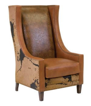 Thumbnail of Classic Leather - Haus Chair