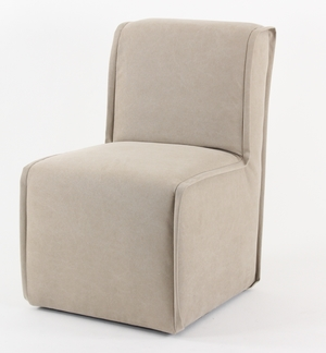 Thumbnail of HB Designs - Castered Chair