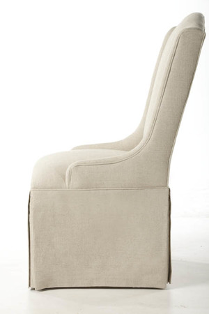 Thumbnail of HB Designs - Parson Chair