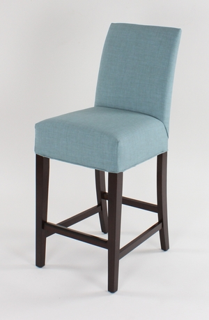 Thumbnail of HB Designs - Bar Stool