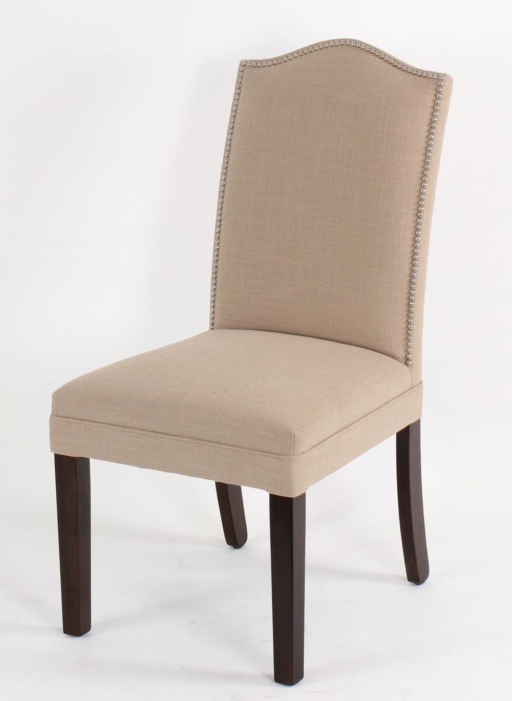 HB Designs - Parson Chair