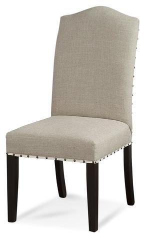 Thumbnail of HB Designs - Parson Chair