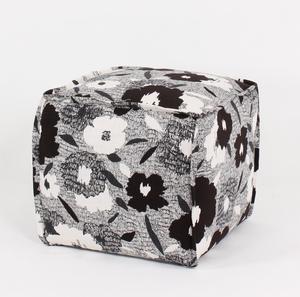 Thumbnail of HB Designs - Cube Ottoman