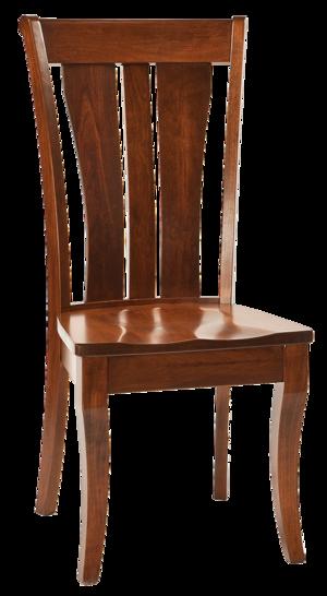 Thumbnail of Conrad Grebel - Side Chair