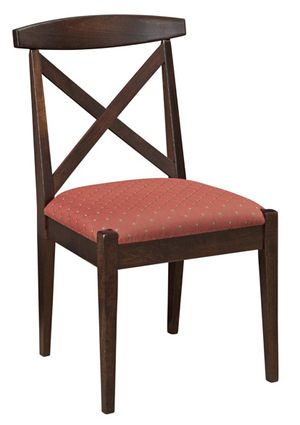 Thumbnail of Conrad Grebel - Side Chair