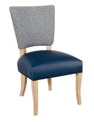 Thumbnail of Cox Manufacturing - Chair