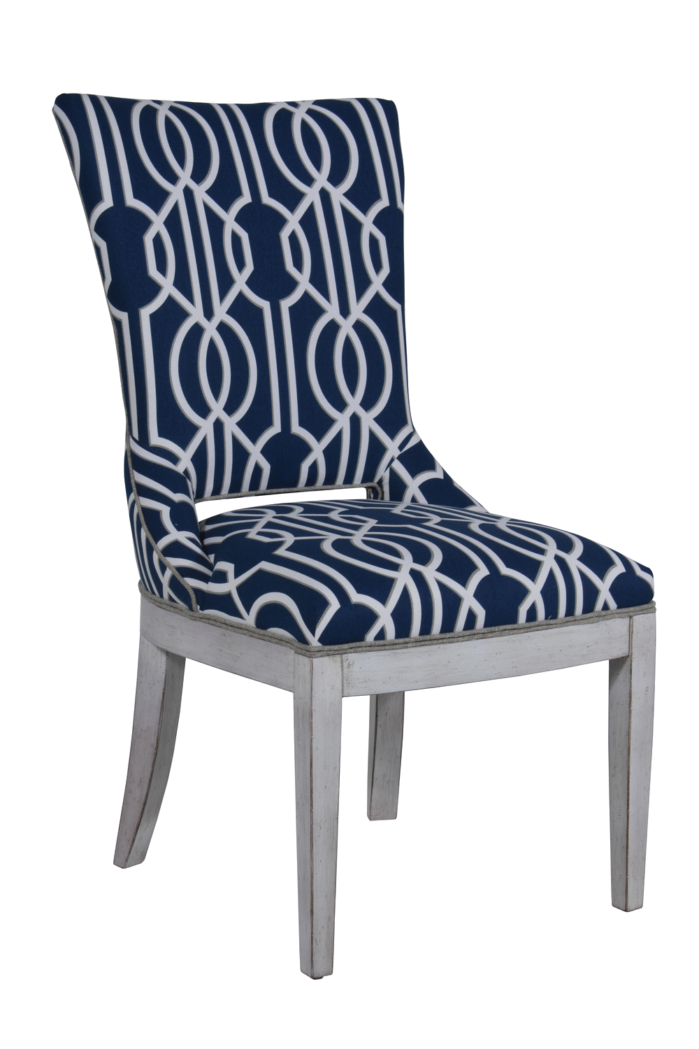 Cox Manufacturing - Side Chair