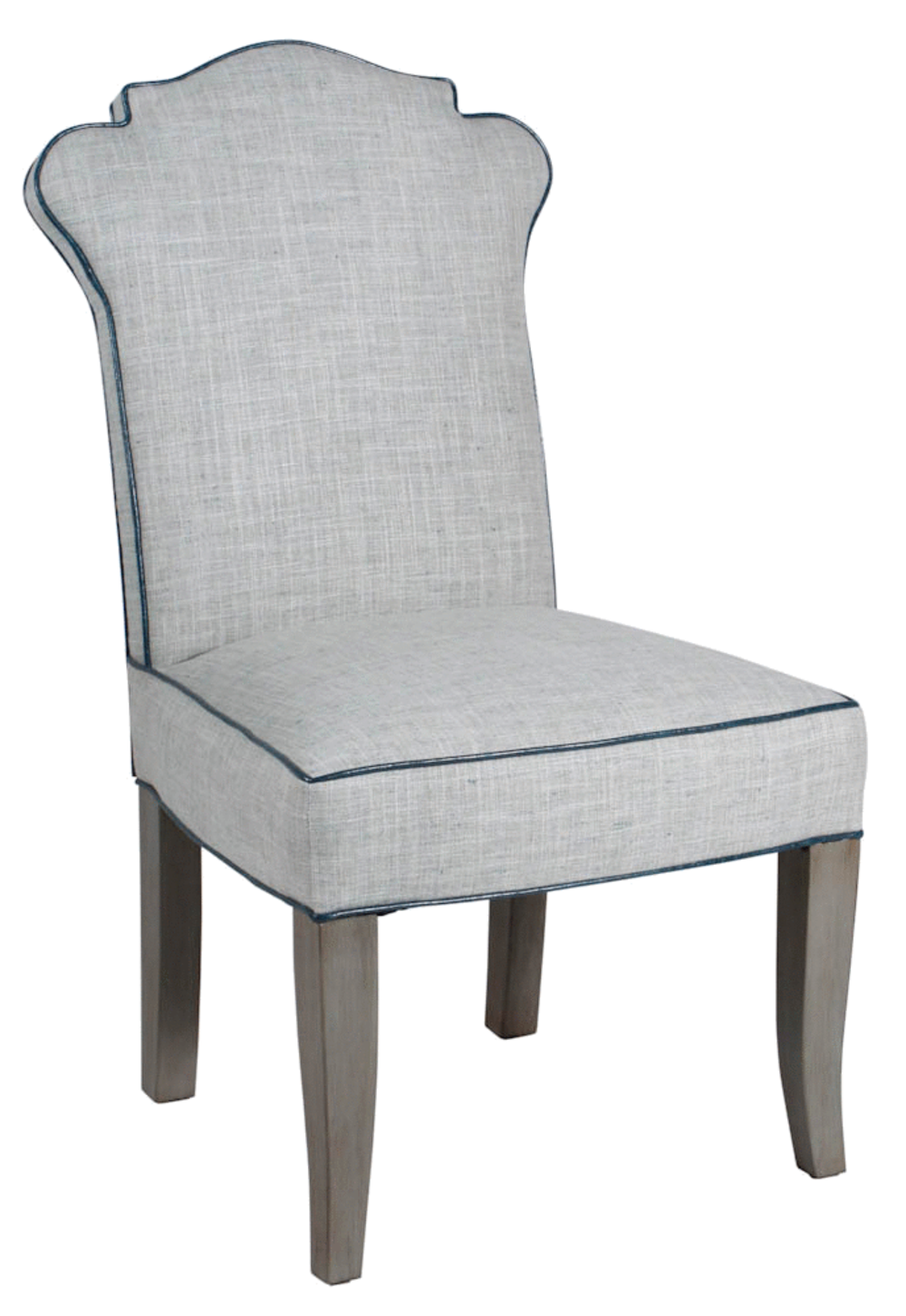 Cox Manufacturing - Hostess Chair