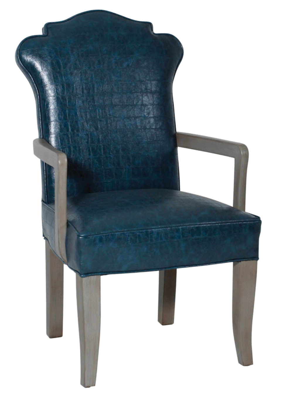 COX MANUFACTURING COMPANY, INC - Host Chair