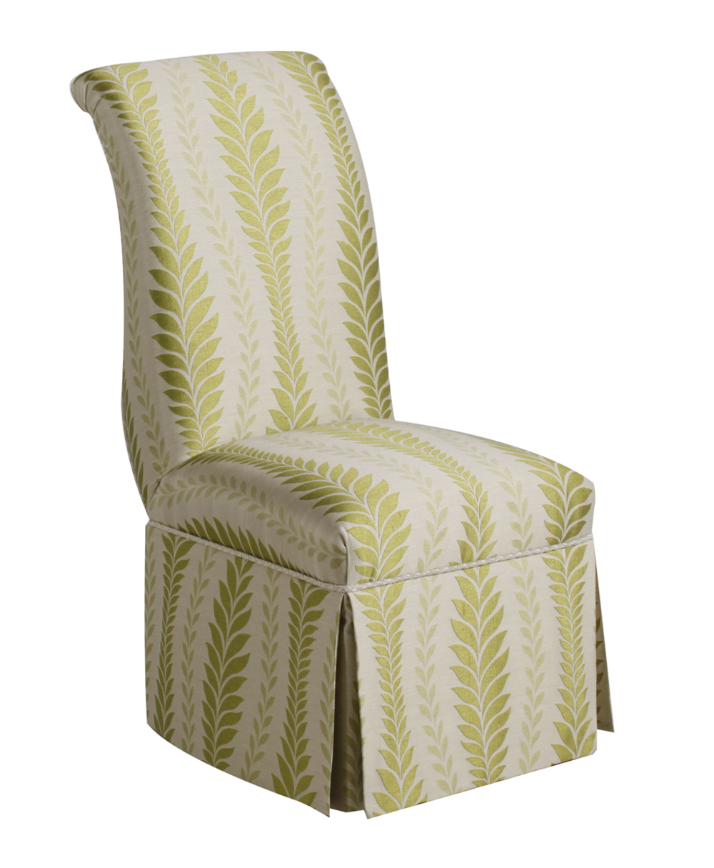 COX MANUFACTURING COMPANY, INC - Side Chair