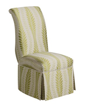 Thumbnail of COX MANUFACTURING COMPANY, INC - Side Chair