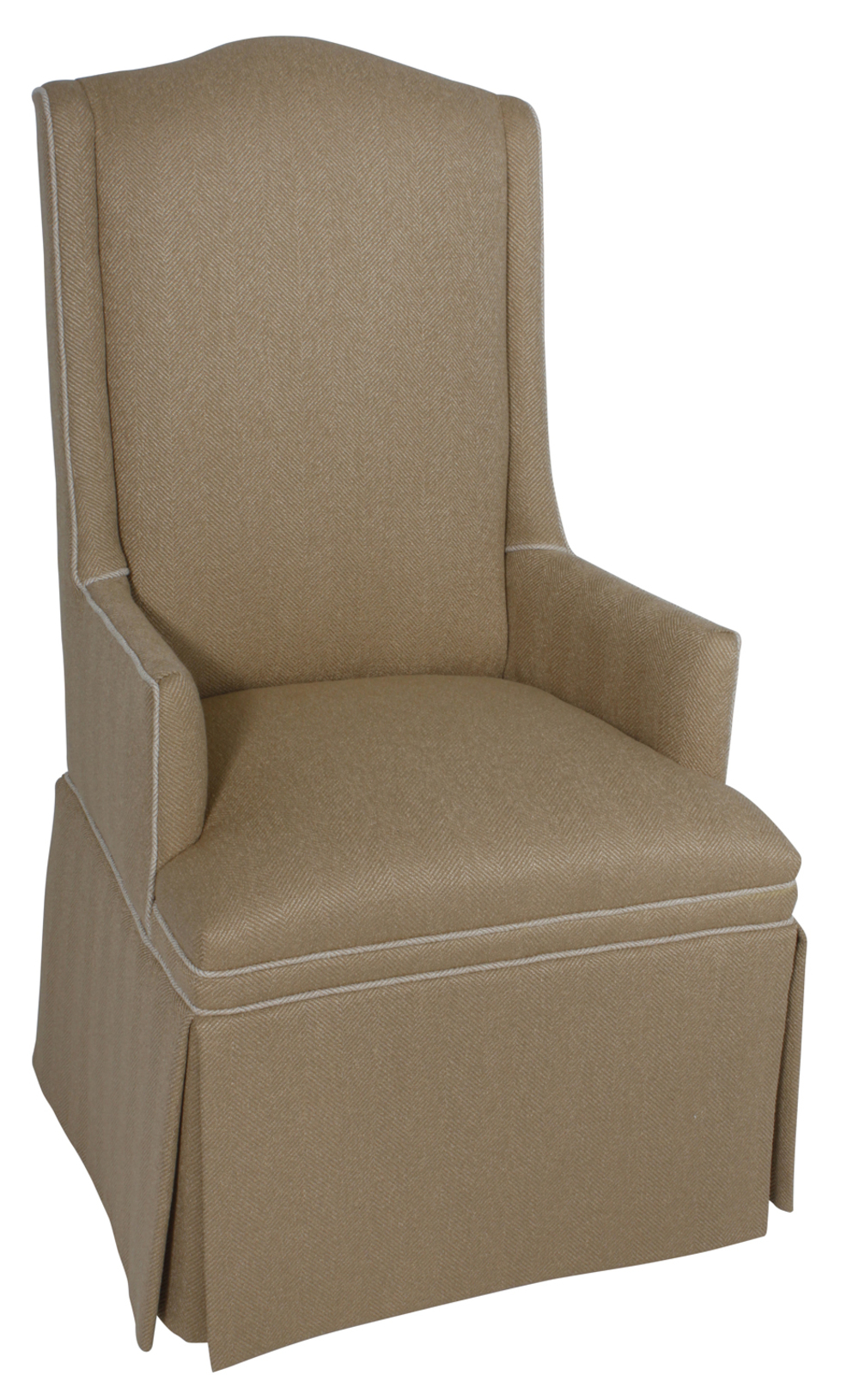 Cox Manufacturing - Host Chair