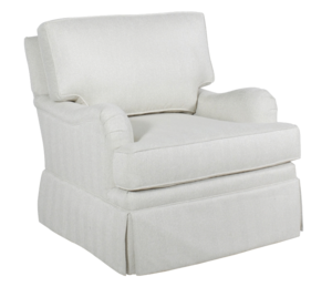 Thumbnail of Cox Manufacturing - Swivel/Glide Chair