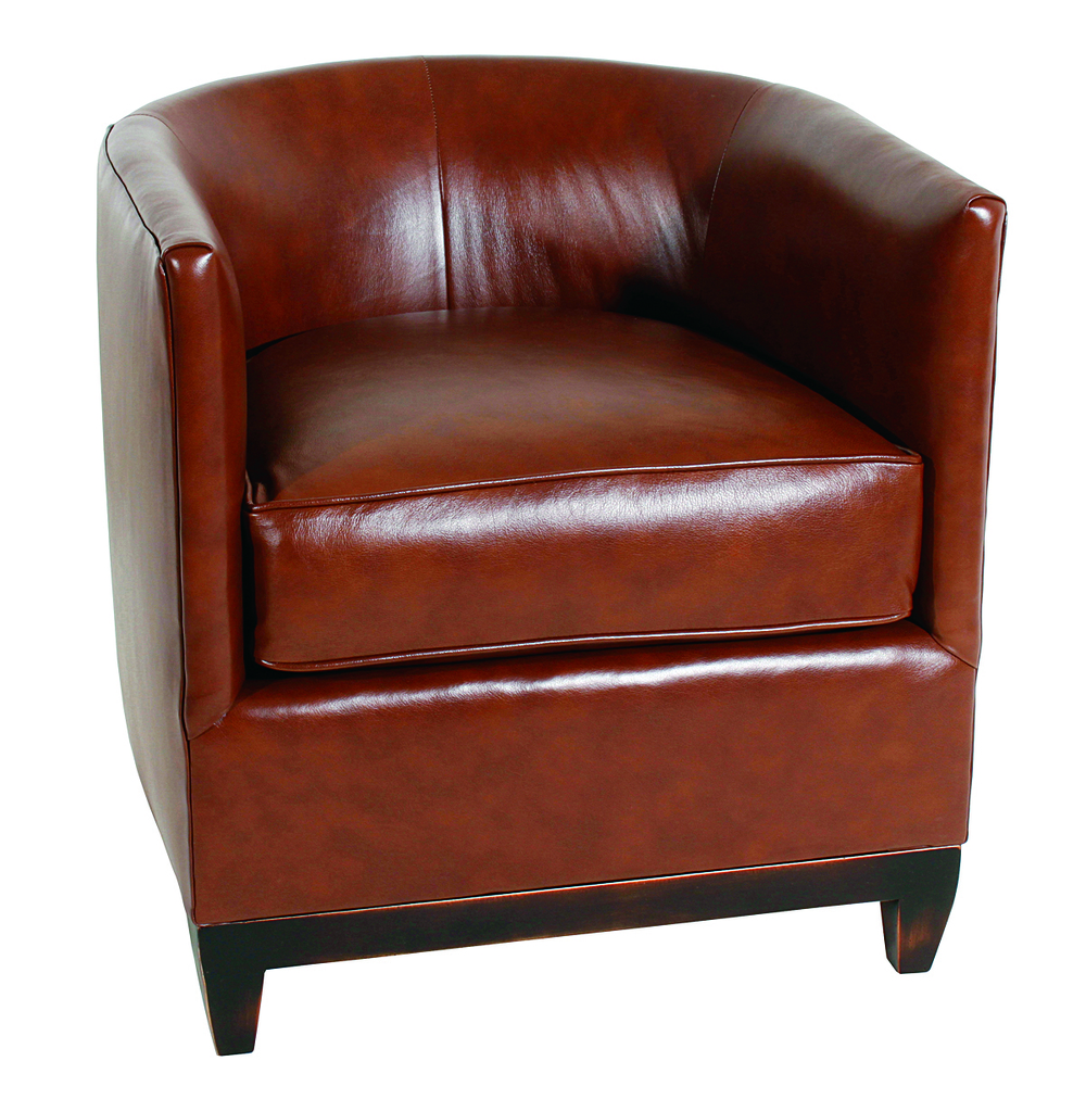 Cox Manufacturing - Chair