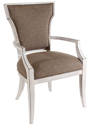 Thumbnail of Cox Manufacturing - Host Chair