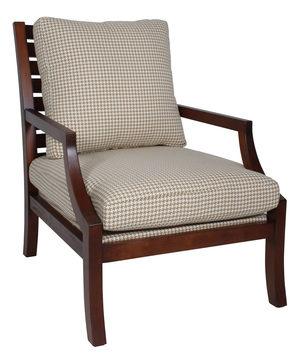 Thumbnail of Cox Manufacturing - Arm Chair