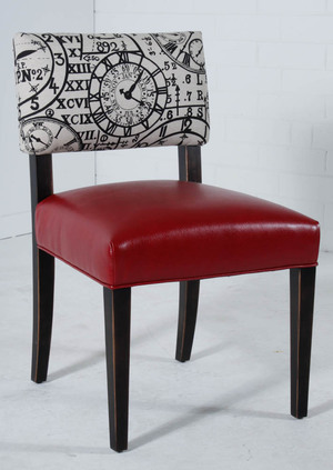Thumbnail of COX MANUFACTURING COMPANY, INC - Chair