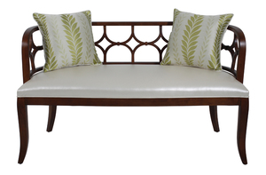 Thumbnail of Cox Manufacturing - Loveseat