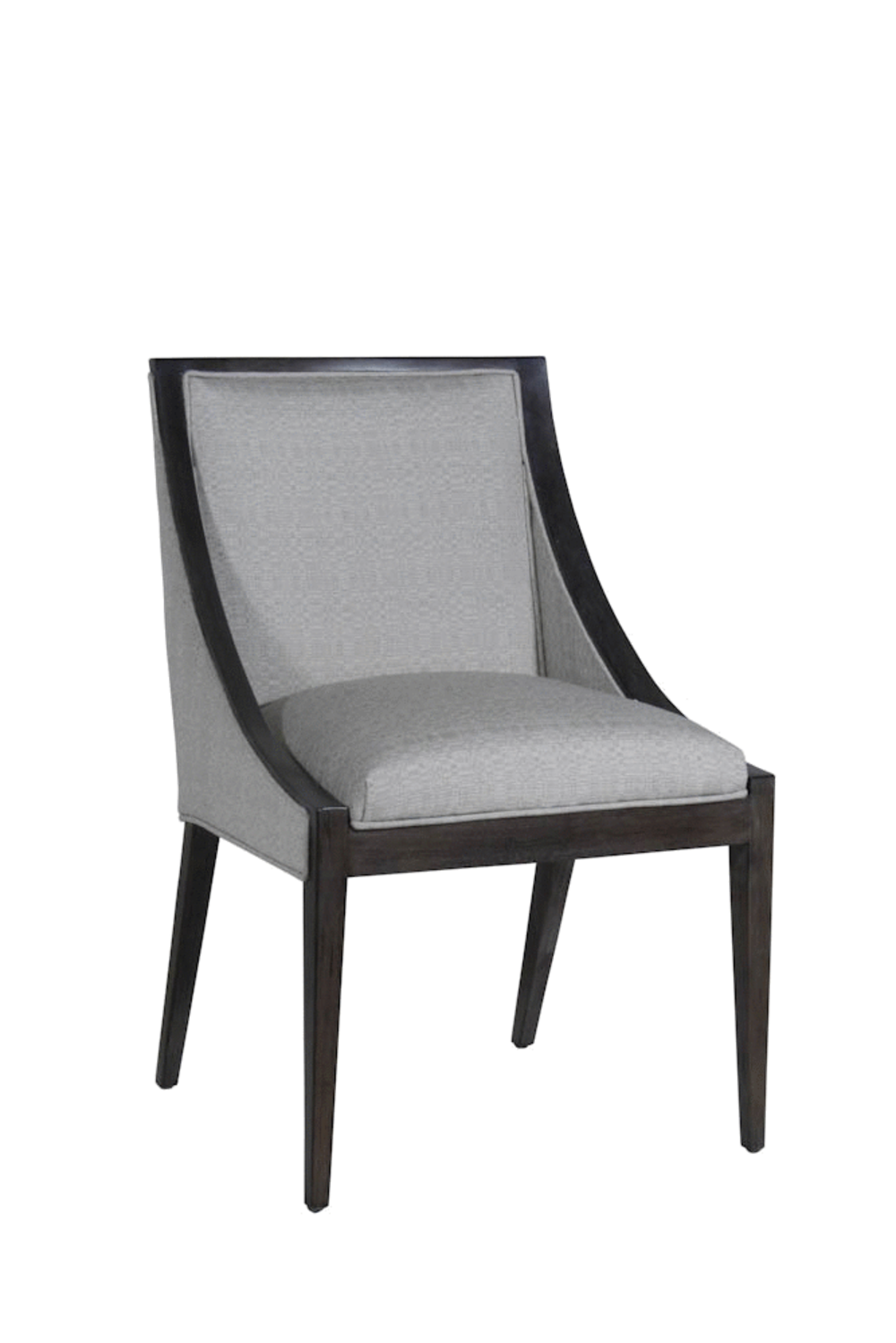 Cox Manufacturing - Hostess Chair
