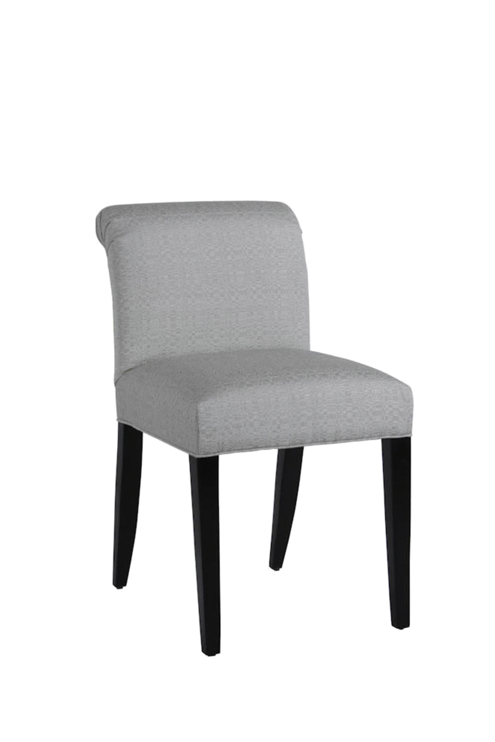 Cox Manufacturing - Stool