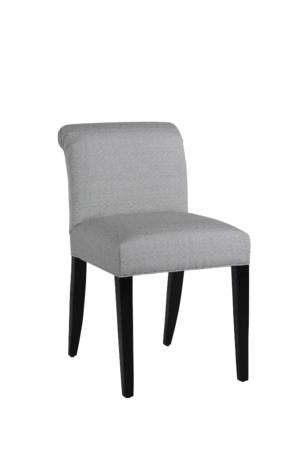 Thumbnail of Cox Manufacturing - Stool