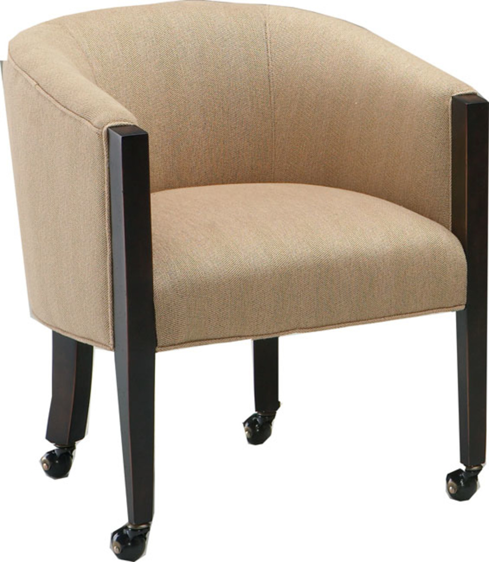 Cox Manufacturing - Game Chair