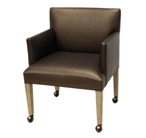 Thumbnail of Cox Manufacturing - Game Chair