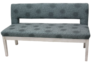 Thumbnail of Cox Manufacturing - Perfect Fit Custom Banquette
