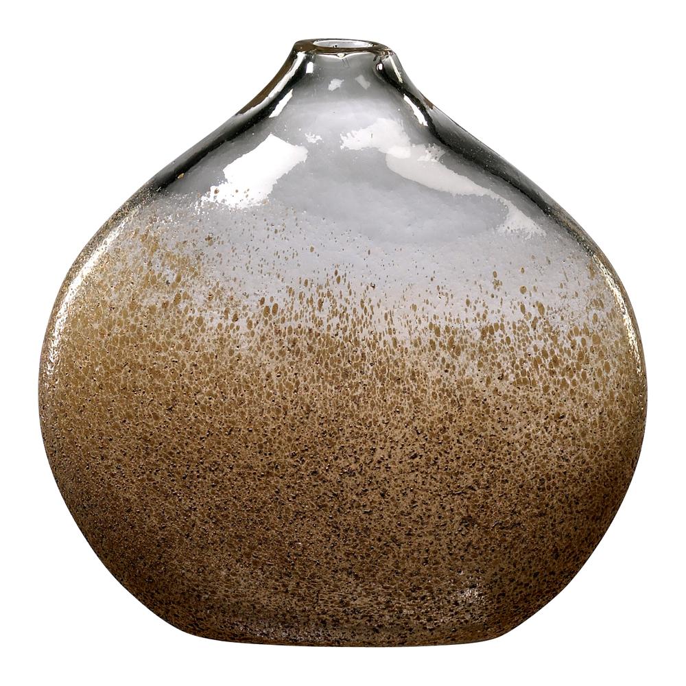 Cyan Designs - Small Russet Vase