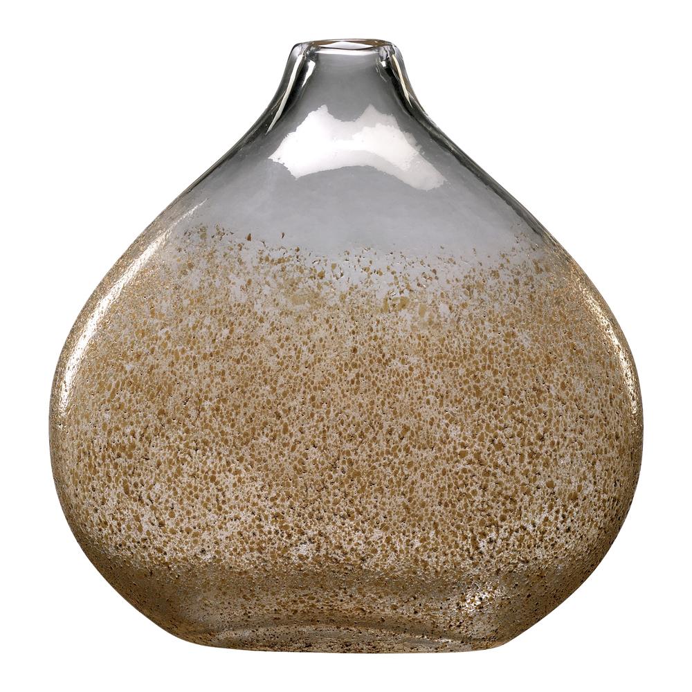 Cyan Designs - Large Russet Vase