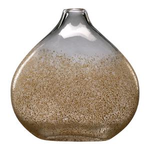 Thumbnail of Cyan Designs - Large Russet Vase